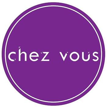 Chez Vous Hair Salon