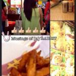 Shihlin Taiwan Street Snacks @ Serangoon NEX