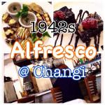 sVenueShowcase:Alfresco@Changi(CosfordRoad)