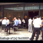 YamadaRestaurant&#;SushiBar,TheSail@MarinaBay