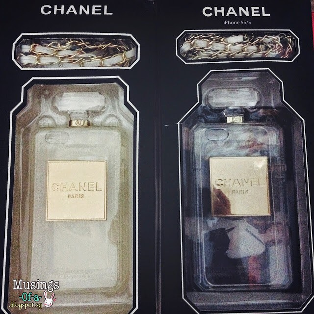 chanel iphone case chanel perfume bottle iphone aldora muses 10355