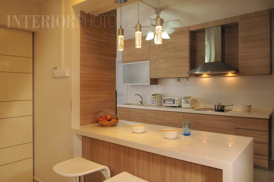 Kitchen Design For Hdb Flat hdb resale flat journey part 2: hdb interior design - aldora muses