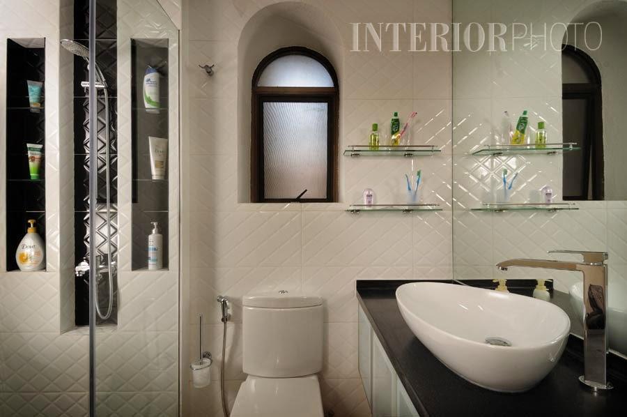 Revised 4 Room HDB Renovation Ideas