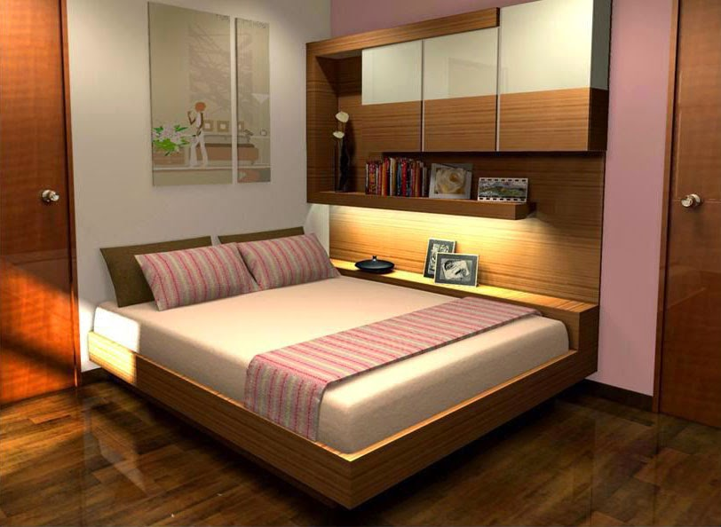 hdb master bedroom design revised 4 room hdb renovation ideas aldora muses 15532