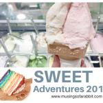 DessertsLOVE!! MySweet
