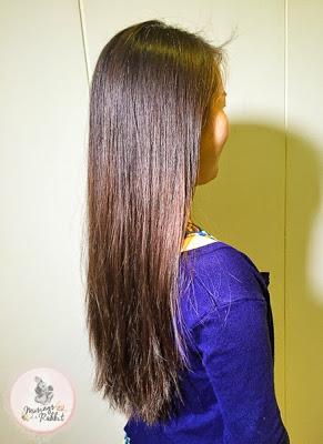 The Comb Hair Studio, Gemmil Lane