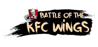 BattleOfTheKFCWings
