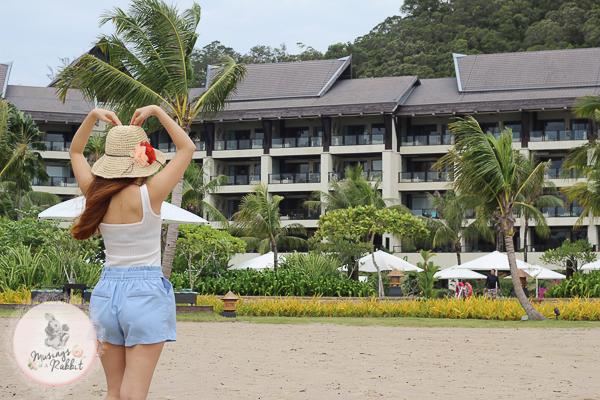 Kota Kinabalu Trip, Aug 2015