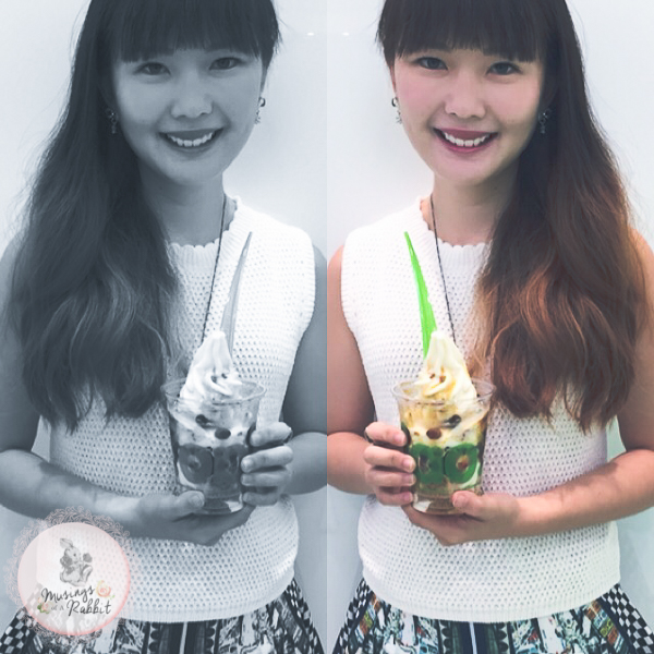 [Media Invite] Llaollao @ Suntec