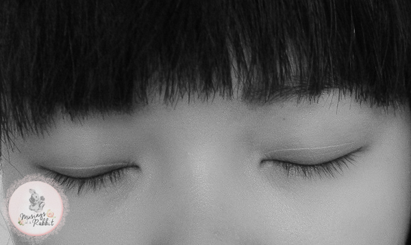 True Eyelash Beauty, Bugis Cube - Eyelash Extensions