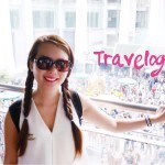 BangkokTravelogueDay