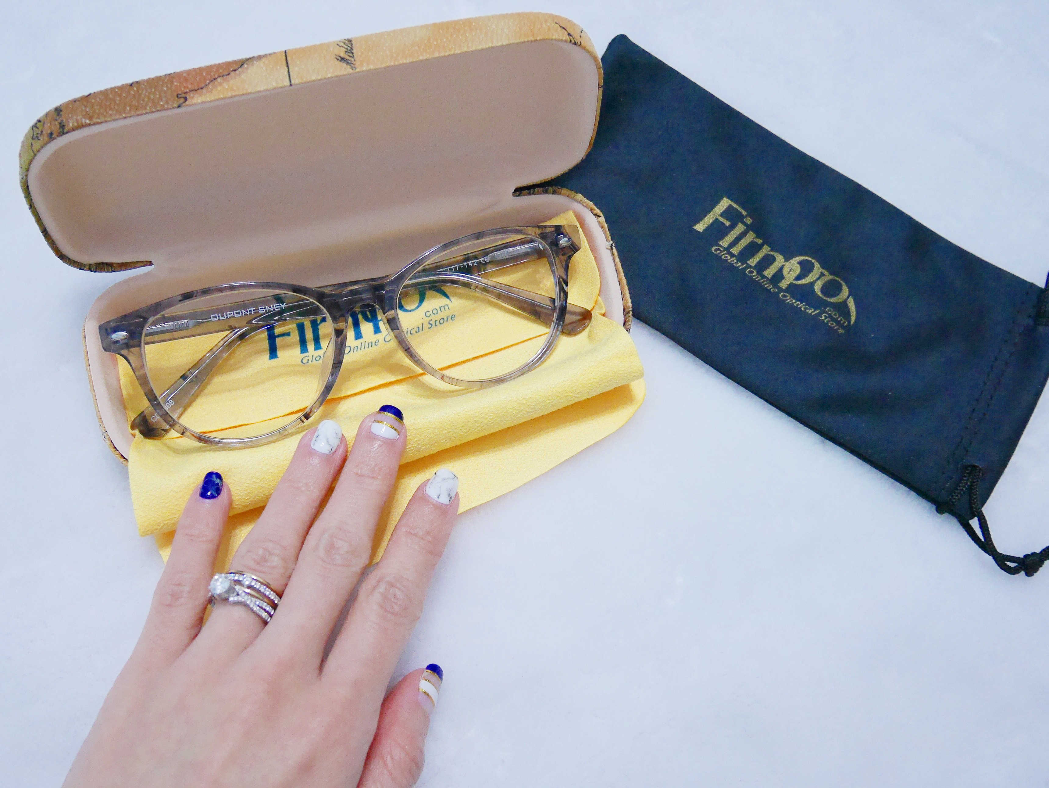 5f637aa65c Firmoo Online Optical Store Review - Aldora Muses