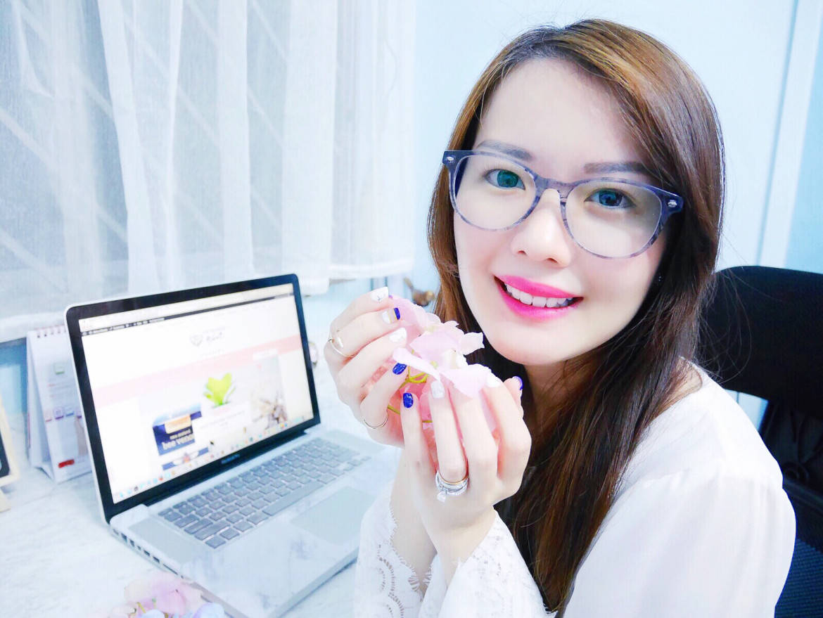 online optical op29  {Advertorial} Affordable Eyeglasses from Firmoo Online Optical Store