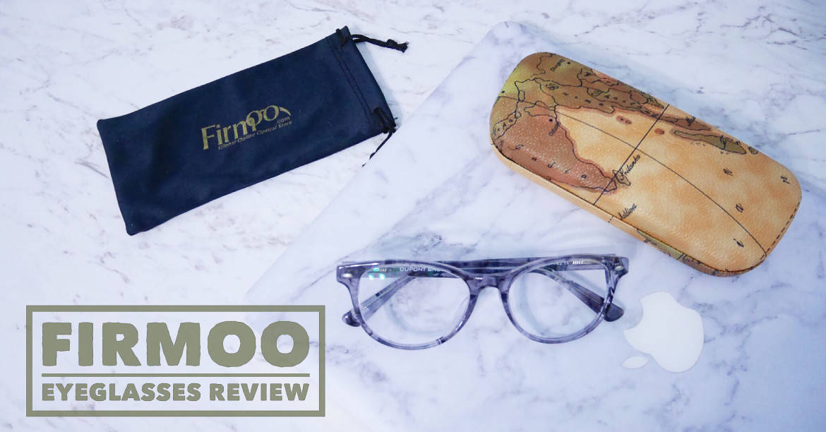 ff7438a5a9 Firmoo Online Optical Store Review - Aldora Muses