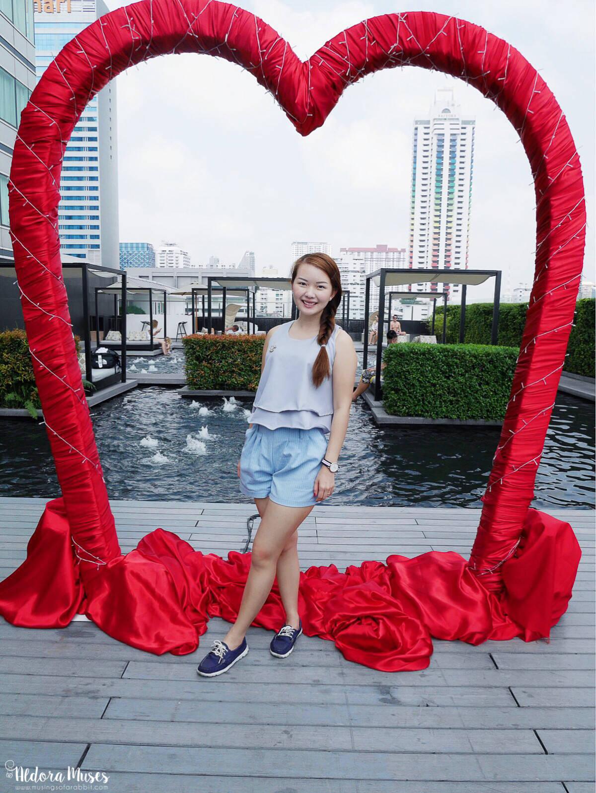 BangkokTrip:Day(Final)