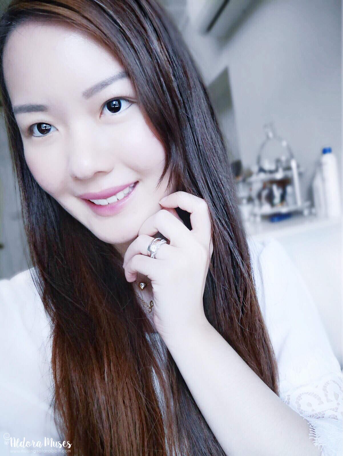EsteticaBeauty SkincareProductsReview