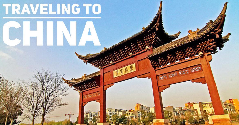 China in 11 Days - Yangtze Highlights