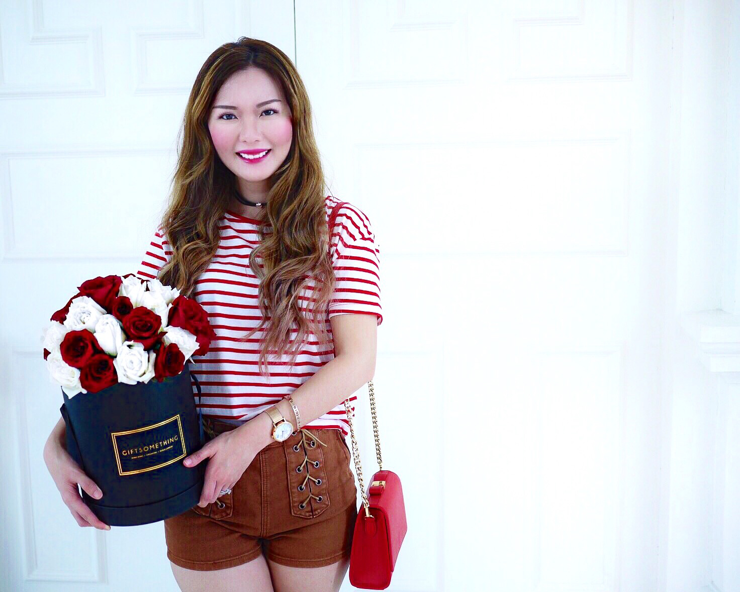 National Day 2016 Lookbook