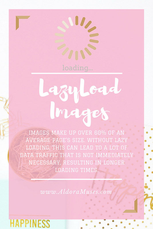 How To Enhance Loading Speed for Increased Traffic