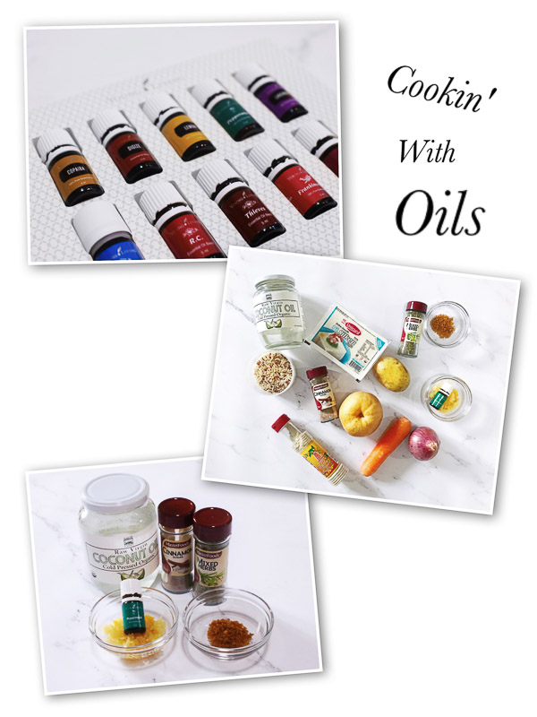 Essential Oils, Young Living, Health, Wellness, Healthy Lifestyle, Beauty, Healthy Living