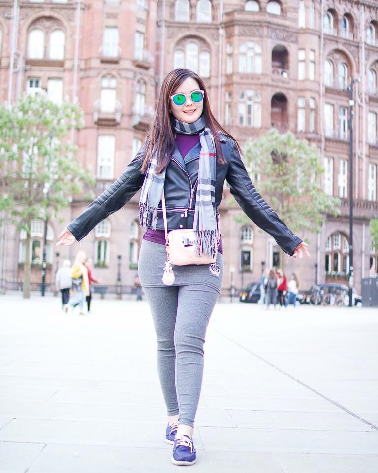 beauty blogging, blog, personal development, blogging, beauty blog, beauty blogging