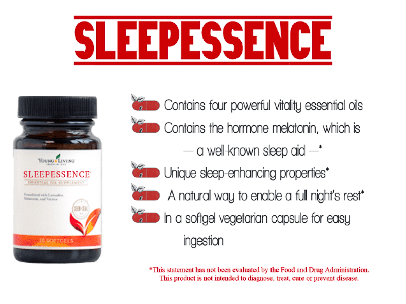 sleepessence, acne, clear skin, sleep better, natural remedy, sleeping pills, natural sleeping solution, young living essential oils, essential oils